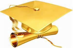 diploma and gap