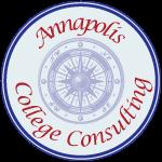 Annapolis College Consulting