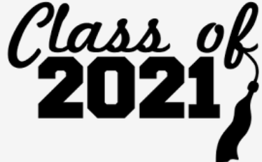 Quote of the 2021 College Admissions Season