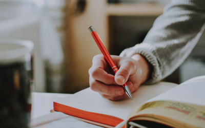 5 Keys To An Outstanding Essay-College Scoops Guest Editor Craig Heller